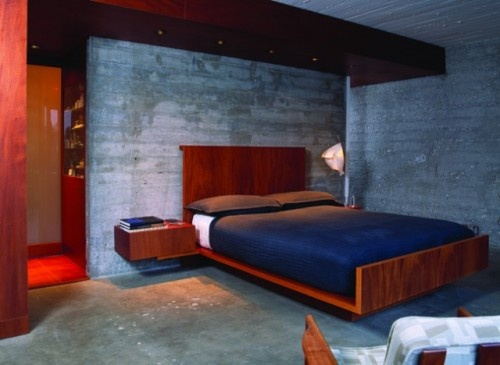 31 best masculine bedrooms images on pinterest
