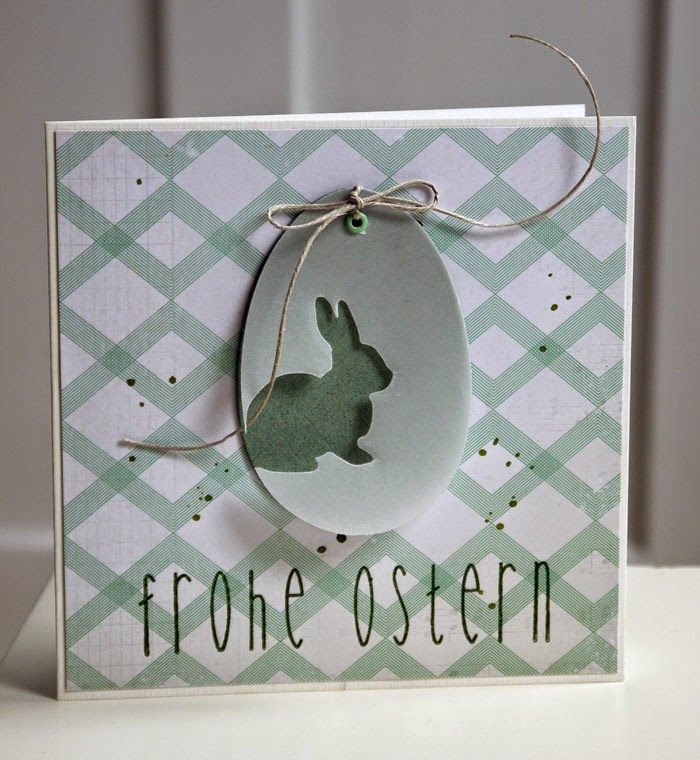 568 best images about Cards Easter and Spring – Boxed Easter Cards