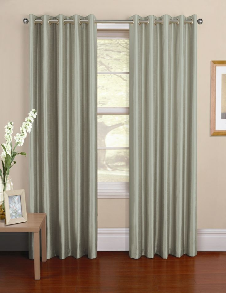 17 Best Images About Ready Made Curtains On Pinterest Curtain Sale Duck Egg Curtains And