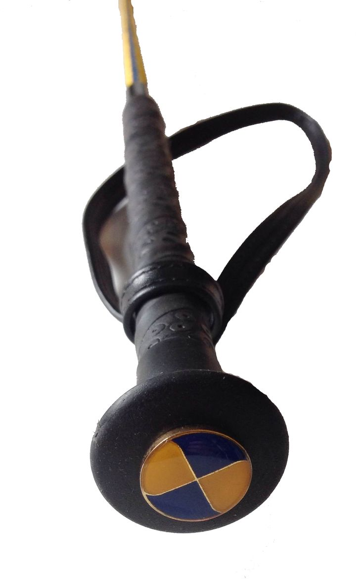 ONA whips - strong, flexible and stylish. £35 each.  http://www.uberpolo.com/whips-spurs/