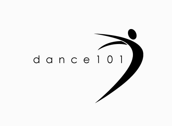 Imgs For > Dance Studio Logo
