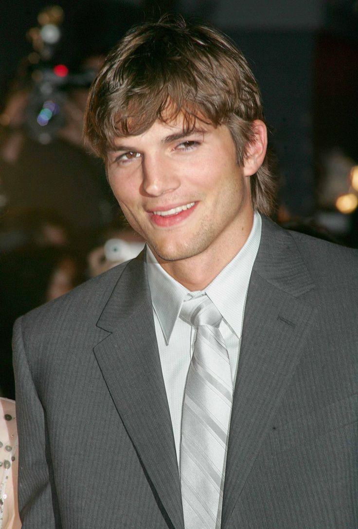 Best 20+ Ashton Kutcher Model Ideas On Pinterest  Ashton Kutcher, Channing  Tatum And Zac Efron