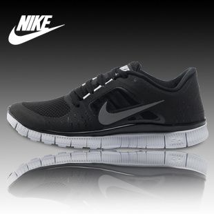 CONTACT AND LOCATION INFORMATION. nike free run 7.0 birch 9d8aa1f09