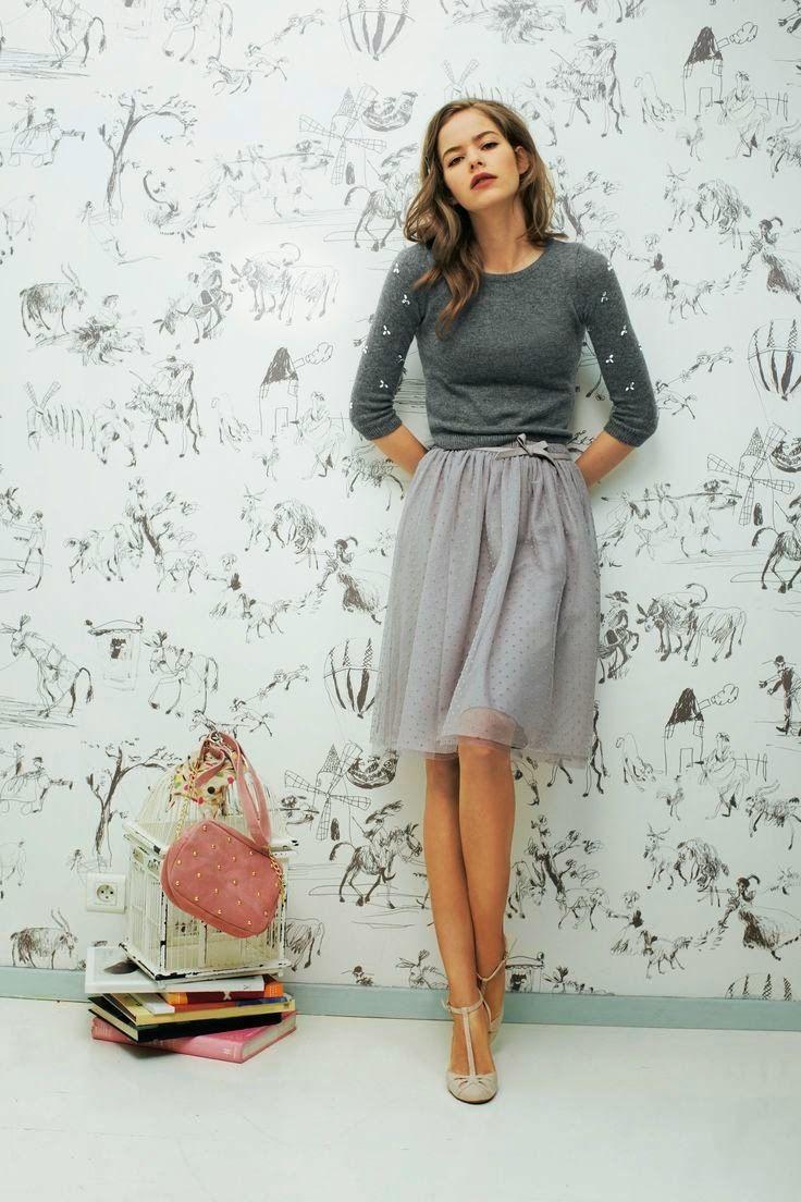 21 best Röcke und Kleider images on Pinterest | Cute dresses, Party ...