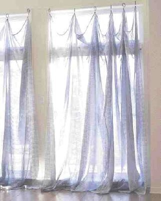 best muslin lights for beige bedroom elegant curtains p with online and curtain living flocking room sheer patterned
