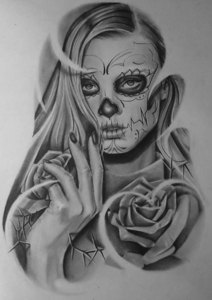 Pin Auf Tattoos 10