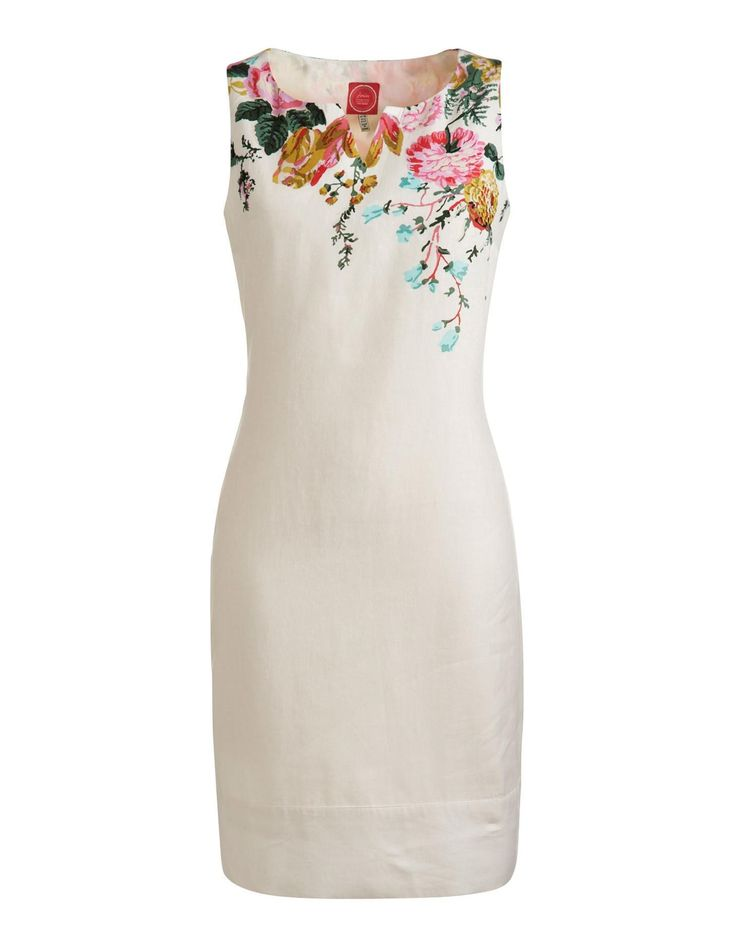http://www.joulesusa.com/Women/Dresses/Lorelliprint/Womens-Dress/Creme-Posy-%28pip-Floral%29?id=Q_LORELLIPRINT|CRMPOSY