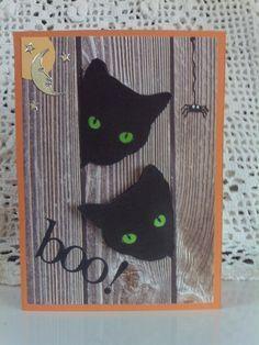 Splitcoaststampers FOOGallery - MIX196 & F4A349 Green Eyes
