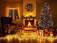 Inspirace na vánoční dárky: Největší radost udělají ty, které vyrobíte