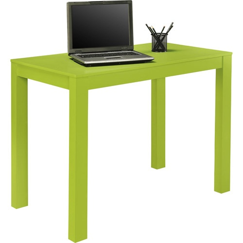best 25 cheap desk ideas on pinterest cheap vanity table diy makeup table with lights and little girls vanity diy