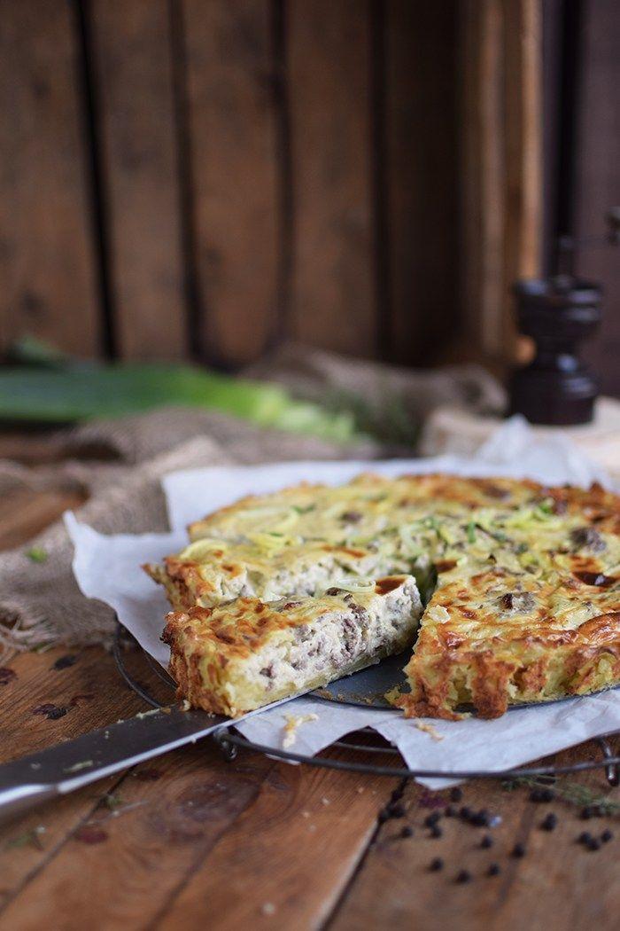 kartoffel-roesti-quiche-hash-brown-quiche-with-leer-17