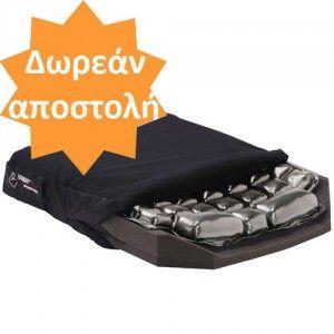 Μαξιλάρι κατακλίσεων Roho Harmony®