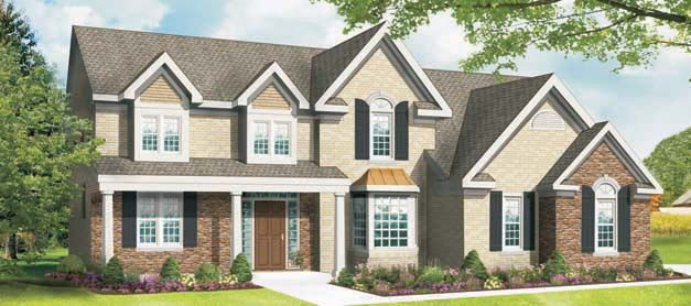Find Dream Home Liberty Hill Luxury