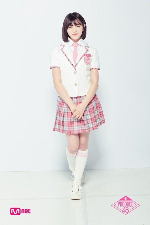 Alex Christine Kpop Girls Alexa Stage Outfits