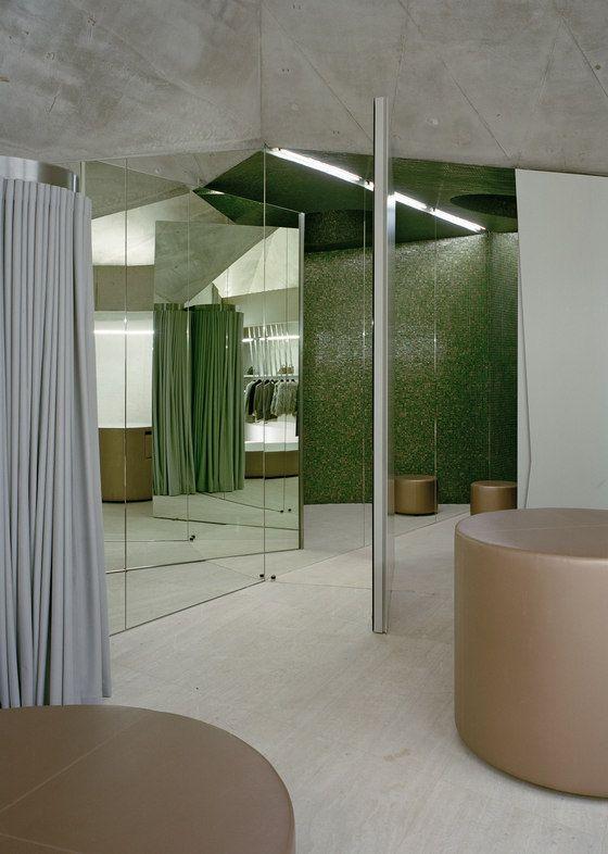 25 beste idee n over tegel spiegel op pinterest tegel spiegel kaders en tegel rond spiegel - Voorbeeld deco badkamer ...