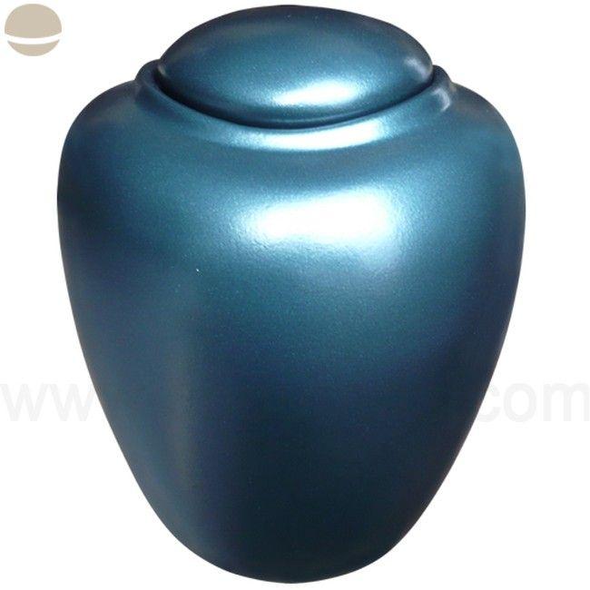Omega Verde - #Urna #funeraria 100% #Eco, #urnafúnebre