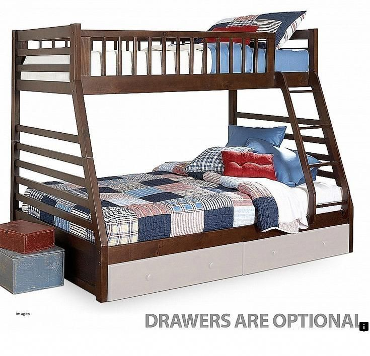 Read More About Kids High Bed Please Click Here For More Information Do Not Miss Our Web Pages Great Bunk Beds For Kids In 2019 Twin Full Bunk Bed Bun