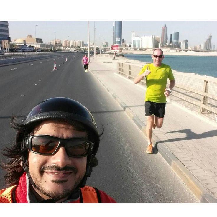 Al Salam Bank Grand prix 2015 15km  13 Nov 2015  #Bahrain #bah #family #happyday #Triathlon #CHAMPS #uk #us #uae #Kuwait #saudi #qatar #world #race #oman #champions #RUN #usa #aquathlon #Running  #swim #beach #fitness #IRONMAN #itu #RUN #usa #sprinttriathlon #world #olympic #itu #FUN by bahrainrunners
