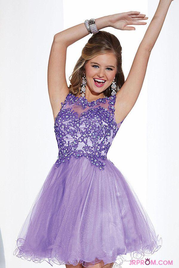 Mejores 27 imágenes de Mini Dresses en Pinterest   Mini vestidos ...