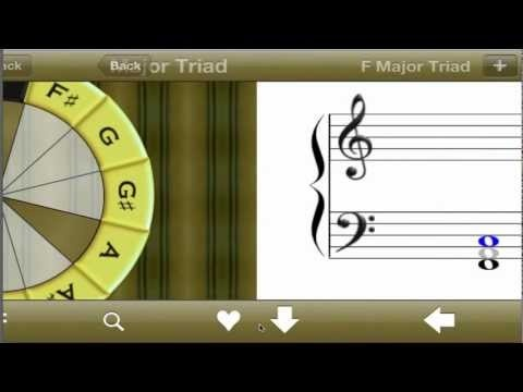 New Stave Control feature with full musical grand staff support (Treble and Bass clefs). Also shows Auto-Tablature feature which adapts to your tuning and playing style. Playback support for both scales and chords.   Scale Tapper 2.0 Leaked by Disgruntled Developer