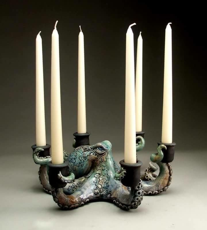 25 Best Ideas About Candelabra On Pinterest Fireplace Candelabra Tall Candle Holders And