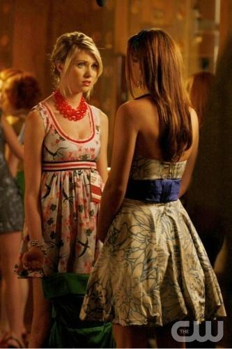 gossip girl season 5 mthai 36
