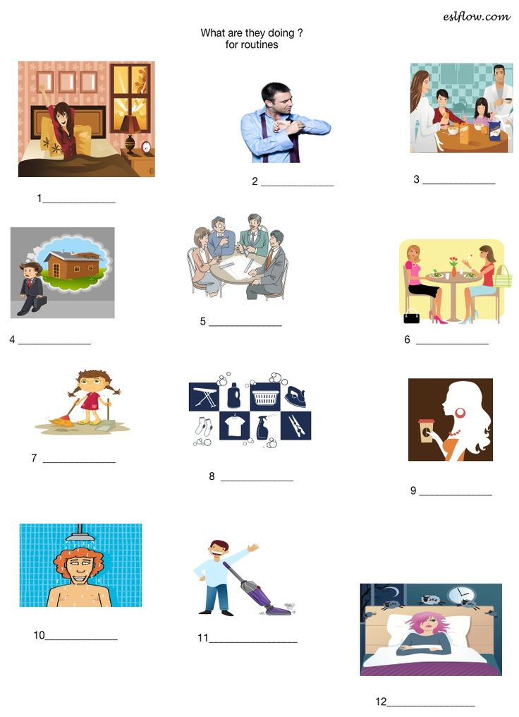 Student Doing Worksheet : Best images about gradeenglish on pinterest there