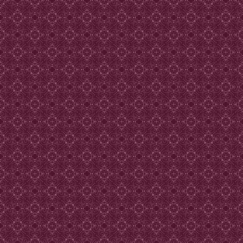 zGK-SS-Elegant-Christmas-Paper1 (32).png