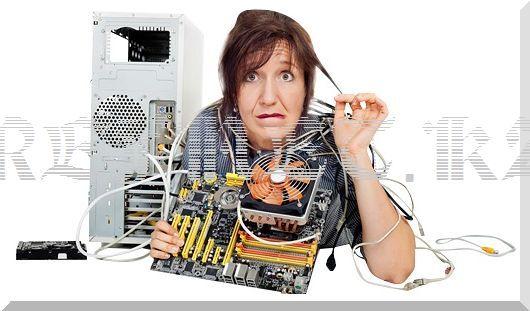 Купить недорогой компьютер — не всегда значит купить слабый