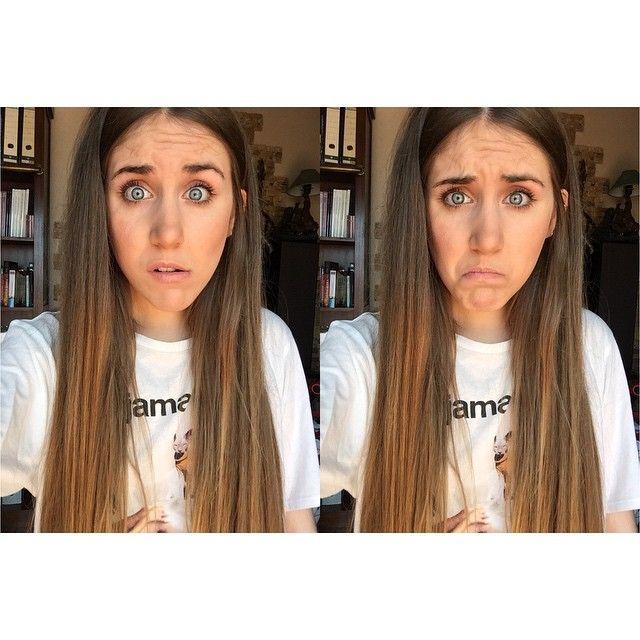 "404 Me gusta, 13 comentarios - Alexandra Ferrero (@alexandra_19f) en Instagram: ""☕️☕️☕️"""