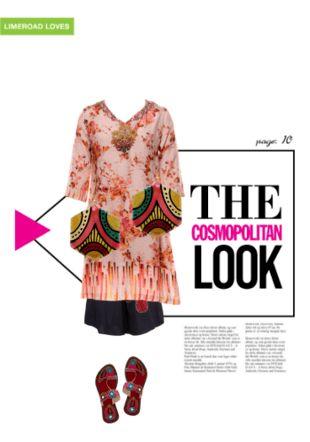 Checkout 'Cosmopolitan Look Fashion', the fashion blog by 'moupia Chatterjee' on : https://www.limeroad.com/story/577f74f8f80c242205fb7633/vip?utm_source=8b04c2eb48&utm_medium=desktop