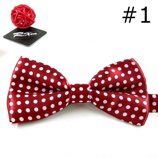 New 2016 Fashion Male cravata formal bow tie the groom married double layer bowties ties for men women Printing tie butterfly