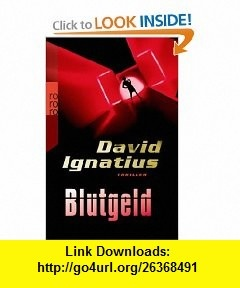 8 best cheap e book images on pinterest books your life and folk blutgeld german edition 9783499249099 david ignatius isbn 10 349924909x fandeluxe Images
