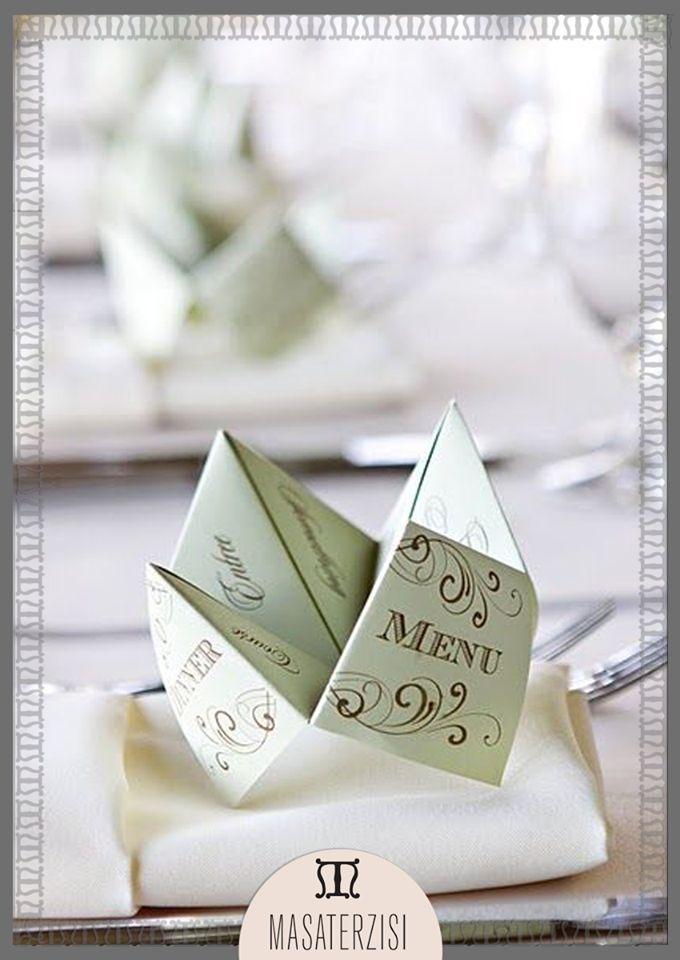 #sevgililergününehazırmısınız 14 Şubat Sevgililer Günü için plan yaptınız mı?Eğer bu sevgililer gününü evde geçirmek gibi bir planınız varsa, sevgilinize nefis bir akşam yemeği hazırlayın.Aşk ve lezzet dolu bu menüde yer alanları öğrenmek için; http://on.fb.me/1EObxbM