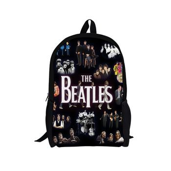 535 Best My Beatles Wish List Images On Pinterest The