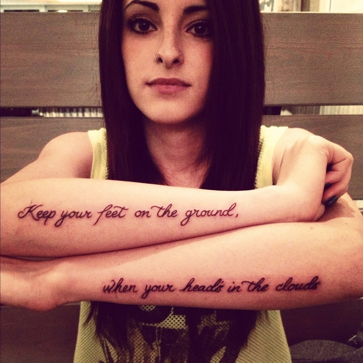 148 best images about ink piercings body art on pinterest for Coral springs tattoo