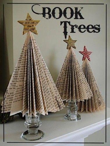 Arquivo para Artesanato de Natal | Página 3 de 4 | Como fazer artesanatos