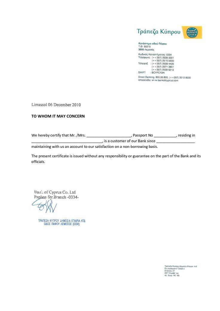 sample free resume