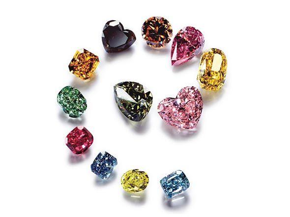 diamantes-coloridos-3
