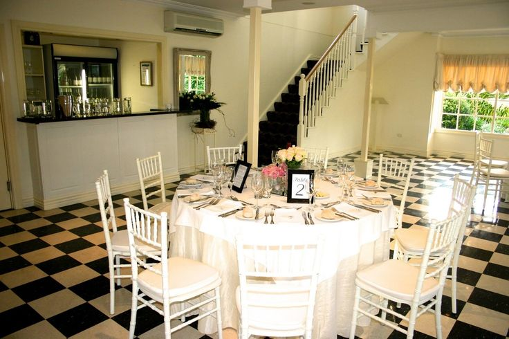 Summerfields Country House Wedding. Melbourne Wedding DJ, Wedding Live Band, Acoustic Duo, Master of Ceremonies and Dancer Studio.