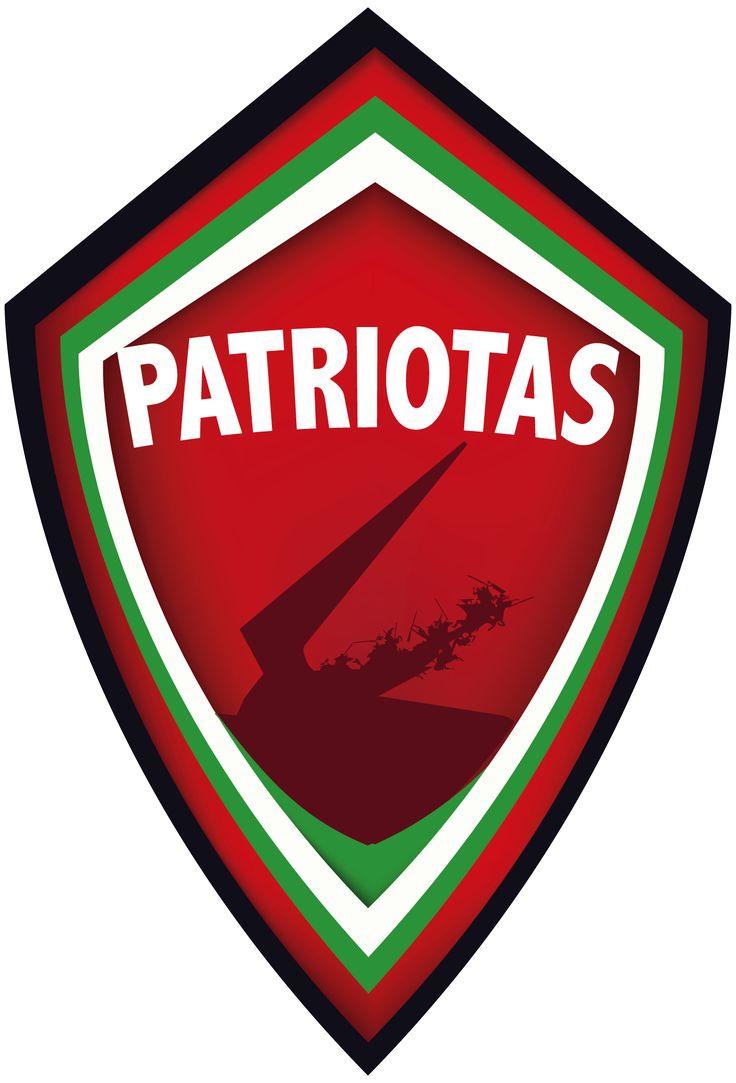 CORPORACIÓN DEPORTIVA PATRIOTAS BOYACÁ FÚTBOL CLUB - COLOMBIA