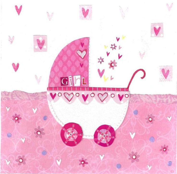 PT - New Pink Pram art.jpg