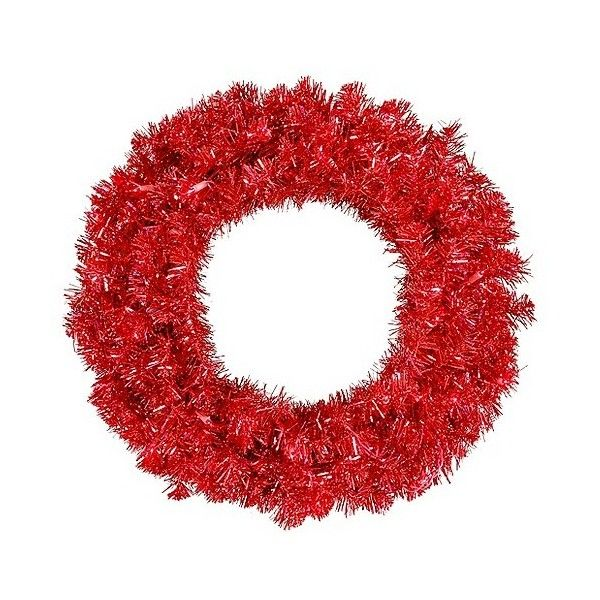 best 20+ pre lit christmas wreaths ideas on pinterest | unique