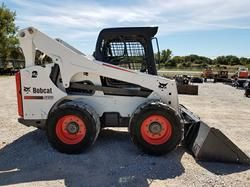 SKID STEERS FOR SALE - USED SKID STEER LOADERS - Texas Skid Steer is located just outside of Fort Worth Texas at 1490 West Hwy 199 Springtown Texas 76082. We sell quality used Skid Steer loaders and Skid Steer attachments at great prices. We have fully insured shipping available, and offer financing to business. You can view our skid steer inventory by going to our website http://www.texasskidsteer.com or call us at 817-220-0100 BOBCATS FOR SALE