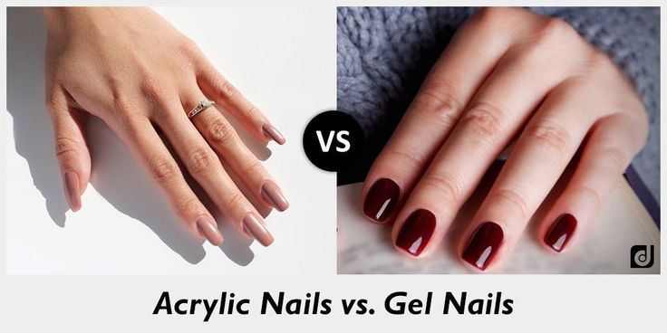 What is Hard Gel? Hard gel is a nail enhancement like acrylic nails, except it cures in a UV light. It is NOT gel polish/shellac/soft gel/soak off gel. You can put gel polish over hard gel (and you should because …Continue reading »