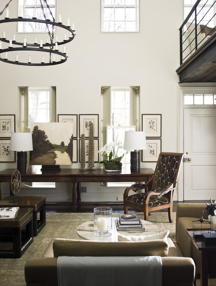 Best Row House Design Images On Pinterest Home Architecture - Row house living room design