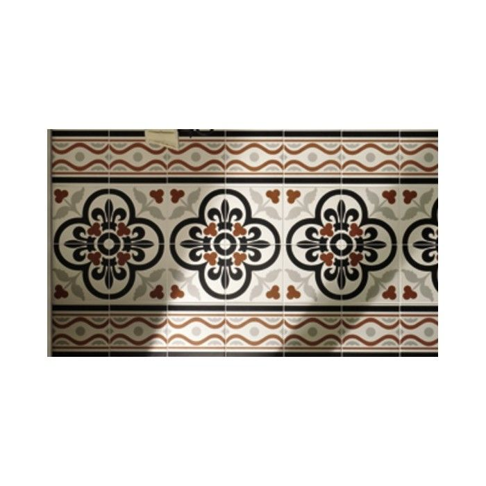 Carrelage Bordeaux Decorative Boxes Decor Decorative Tray