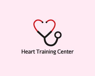 Best Medical Brand Identity Images On Pinterest Medical Logo
