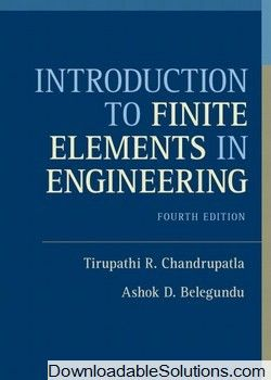 44 best solution manual download 11 images on pinterest manual introduction to finite elements in engineering edition tirupathi r chandrupatla ashok d belegundu solutions manual solutions manual and test bank for fandeluxe Image collections