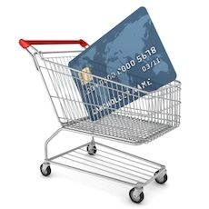 5 Credit Card Reward Programs for Foodies :: Mint.com/blogEating Well, Financial Well, Money Saving Budget, Cards Rewards, Mint Com Blog, Rewards Programs, Credit Cards